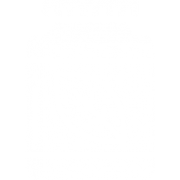 004-homeopatia